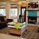 130x130 sq 1423678157136 hgir garden cart fireplace lobby
