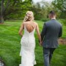 130x130 sq 1451420752888 wedding photo