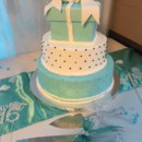 130x130 sq 1459968653734 cake