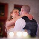 130x130 sq 1484068323702 wedding 698