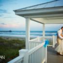 130x130 sq 1484068323895 wedding 722