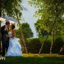 130x130 sq 1484068329903 wedding 748zps1e90fd56