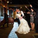 130x130 sq 1484068336104 wedding 812