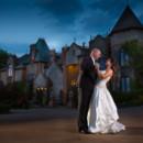 130x130 sq 1484068341449 wedding 873 700x466