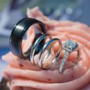 130x130 sq 1484068346253 wedding 920