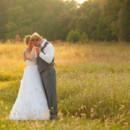 130x130 sq 1484068352182 wedding 924