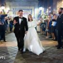 130x130 sq 1484068358687 wedding 1230