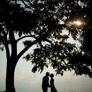 130x130 sq 1484068370944 wedding 4962 400x600