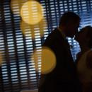130x130 sq 1484597871174 wedding 559