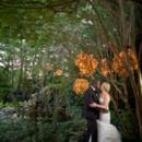 130x130 sq 1484597933465 wedding 639