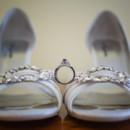 130x130 sq 1486513814568 wedding 8