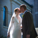 130x130 sq 1486513831867 wedding 261