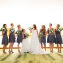 130x130 sq 1486513839138 wedding 265