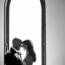 130x130 sq 1486513844704 wedding 274