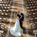 130x130 sq 1486513850564 wedding 287