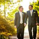 130x130 sq 1486513856728 wedding 331