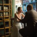 130x130 sq 1486513864395 wedding 593
