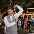 130x130 sq 1486513875748 wedding 756