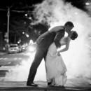 130x130 sq 1486513882675 wedding 867