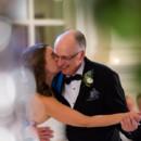 130x130 sq 1486513900582 wedding 1047