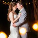 130x130 sq 1486513907234 wedding 1064 edit