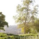130x130 sq 1392923972274 copy of mikesteelmanphotographers011