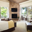 130x130 sq 1392932219572 carmel valley ranch guest suite bedroo