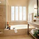 130x130 sq 1392932246436 carmel valley ranch bathroo
