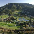 130x130 sq 1392932272478 carmel valley ranchaerial of golf cours