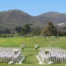 130x130 sq 1414099791481 carmel valley ranch valley lawn