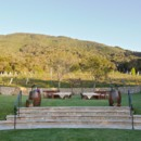 130x130 sq 1414099798284 carmel valley ranch vineyard lawn