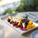 130x130 sq 1414100109570 carmel valley ranch beet salad
