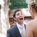 130x130 sq 1386121263694 carondelet house wedding los angeles photographer