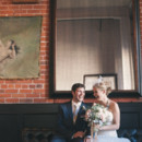 130x130 sq 1386121265901 carondelet house wedding los angeles photographer