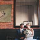 130x130 sq 1386121265901 carondelet house wedding los angeles photographer