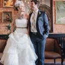 130x130 sq 1386121269985 carondelet house wedding los angeles photographer