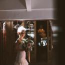 130x130 sq 1386121271785 carondelet house wedding los angeles photographer