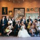 130x130 sq 1386121278133 carondelet house wedding los angeles photographer