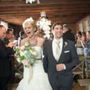 130x130 sq 1386128769365 carondelet house wedding los angeles photographer