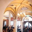 130x130 sq 1386128771735 carondelet house wedding los angeles photographer
