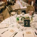 130x130 sq 1386128774027 carondelet house wedding los angeles photographer