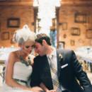 130x130 sq 1386128778156 carondelet house wedding los angeles photographer