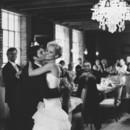 130x130 sq 1386128779916 carondelet house wedding los angeles photographer