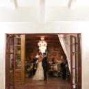 130x130 sq 1386128781870 carondelet house wedding los angeles photographer