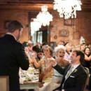 130x130 sq 1386128783758 carondelet house wedding los angeles photographer
