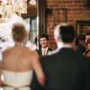 130x130 sq 1386129760270 carondelet house wedding los angeles photographer