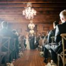 130x130 sq 1386129762240 carondelet house wedding los angeles photographer