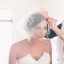 130x130 sq 1386132404382 gainey vineyard wedding photography santa barbara