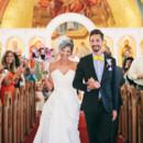 130x130 sq 1386132410303 gainey vineyard wedding photography santa barbara