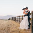 130x130 sq 1386132444980 gainey vineyard wedding photography santa barbara